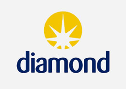 diamond_logo